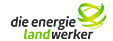 Energielandwerker Logo
